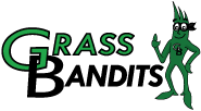 Lawn Care Livonia - Grass Bandits Lawn Maintenance Services
